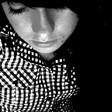 Profilový obrázek dismoi