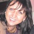 Profilový obrázek Ditris