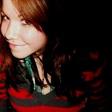 Profilový obrázek Dituš