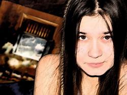 Profilový obrázek Dituš89