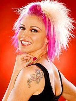Profilový obrázek CANDY