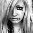 Profilový obrázek dívkacopijejakomuž
