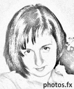 Profilový obrázek DivkaSPerlou