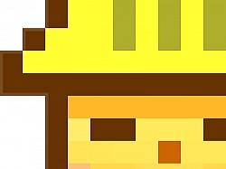 Profilový obrázek Dix