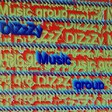 Profilový obrázek DIZzZy Music group