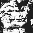 Profilový obrázek Dj Al!eN