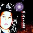 Profilový obrázek Dj Aman