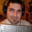 Profilový obrázek DJAngeLCZ