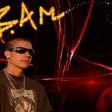 Profilový obrázek Dj bam