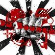 Profilový obrázek DJ Bounce
