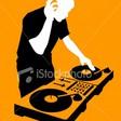 Profilový obrázek DJ DOSTIK