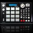 Profilový obrázek DJ.Efekt