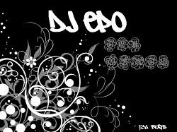 Profilový obrázek DJ-Epo