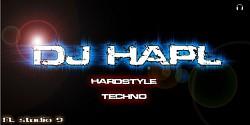 Profilový obrázek Dj Hapl