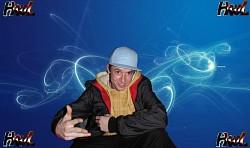 Profilový obrázek Dj *HaweL*(hwl)