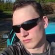 Profilový obrázek DjKevin