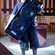 Profilový obrázek DJ mafiozo