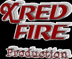 """Profilový obrázek X Red Fire - Production """" hledání nových talentů"""""""