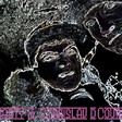 Profilový obrázek Dj Marty&Stanislav d'Courwell