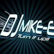 Profilový obrázek Dj Mike