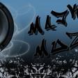Profilový obrázek Dj Mike Muzik