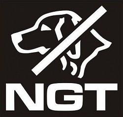 Profilový obrázek DJ NGT