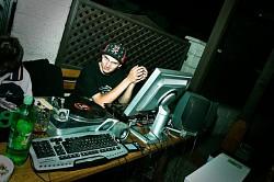 Profilový obrázek DJ PiP