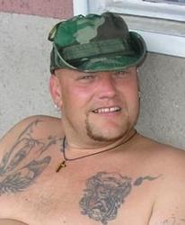 Profilový obrázek Dj YUTAKA (PROVOKATÍVO)