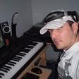 Profilový obrázek dj.proximus