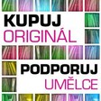 Profilový obrázek DJ Pufaz