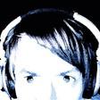 Profilový obrázek DJ Raduzzz