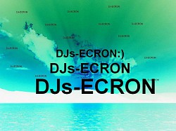Profilový obrázek DJs-ECRON