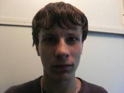 Profilový obrázek DJ SimpLe