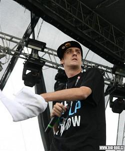 Profilový obrázek DJ-speed