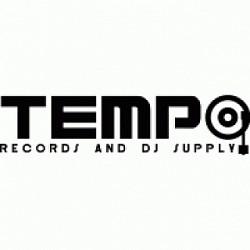Profilový obrázek Dj Tempo