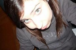 Profilový obrázek _Deni_