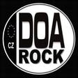 Profilový obrázek DOA rock