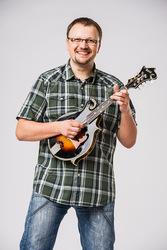 Profilový obrázek Honza Roth