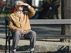 Profilový obrázek Dôchodca (StavMat, STMy)