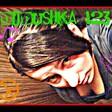 Profilový obrázek dodushka_123