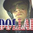Profilový obrázek DOLLAR 14