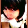 Profilový obrázek Domcaus