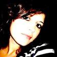 Profilový obrázek domi_26