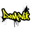 Profilový obrázek Dominik.Horky