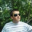 Profilový obrázek Dominik Jansa