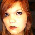 Profilový obrázek Dominiq