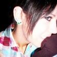 Profilový obrázek DomQa.StaR