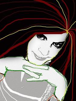 Profilový obrázek Doňa Isabella la Peňa