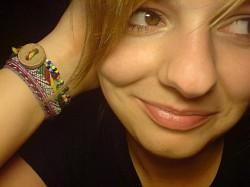 Profilový obrázek :Doňa