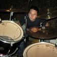 Profilový obrázek Don Kamilo